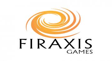 Firaxis Games está trabajando en varios proyectos 1