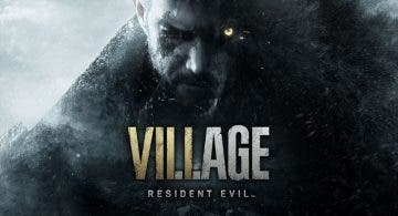 Resident Evil Village supera los 4 millones de unidades vendidas