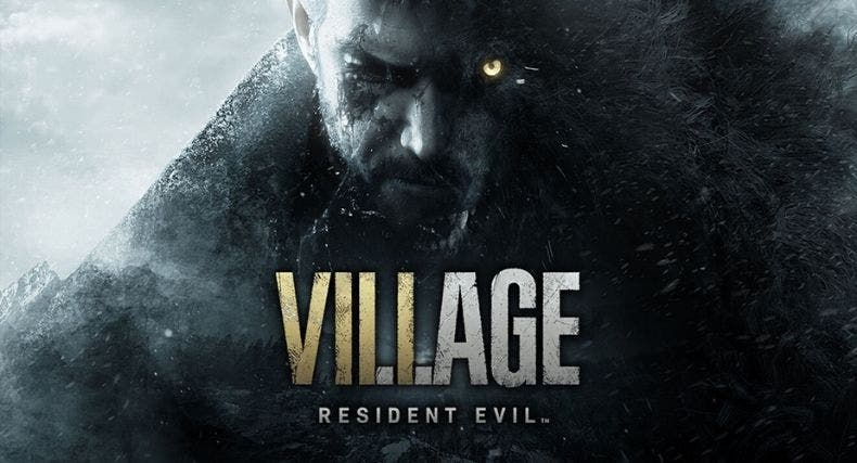 Resident Evil Village ya está disponible en Xbox