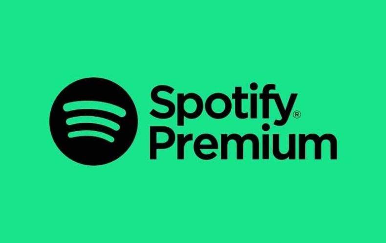 Consigue hasta 4 meses de Spotify Premium gracias a Xbox Game Pass Ultimate 1