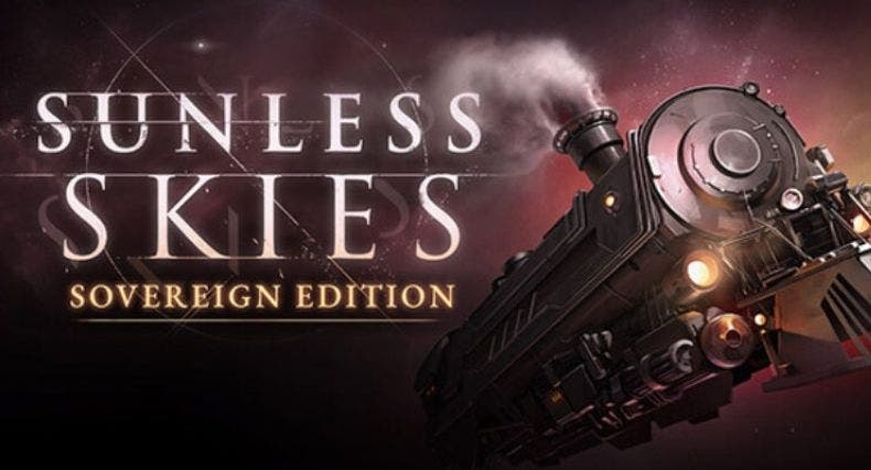 Sunless Skies: Sovereign Edition ya está disponible en Xbox
