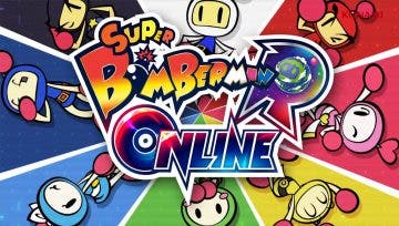Super Bomberman R Online llega gratis a Xbox este jueves 6