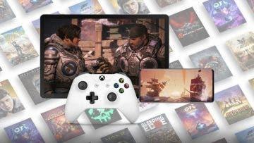 Xbox Cloud Gaming podría ser un requisito para los desarrolladores independientes 7