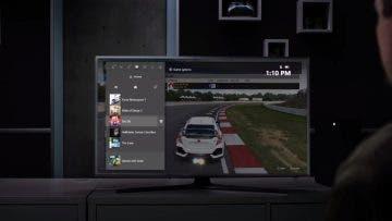 La nueva actualización de las Xbox Series mejora enormemente el Quick Resume 1