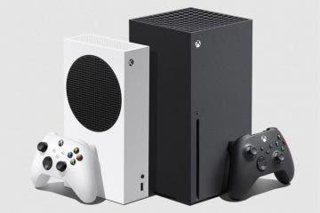 Microsoft confirma que Xbox Series X S se lanzarán en China en junio 1