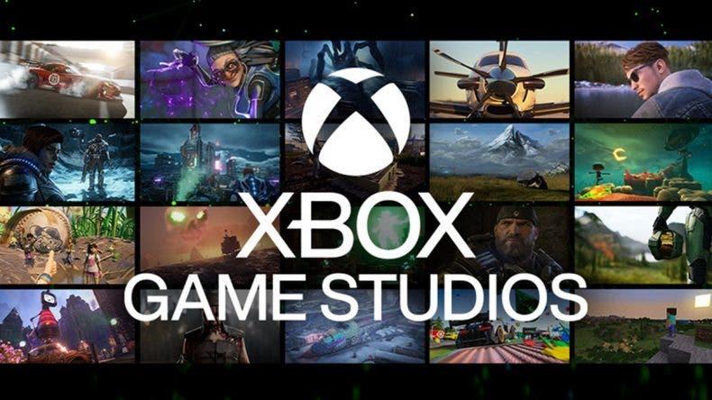 """Ben Decker dice que Xbox está trabajando en una IP no anunciada """"que te dejará boquiabierto"""" 1"""