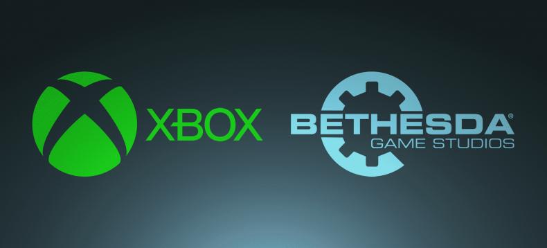 Es oficial: Se confirma la conferencia de Xbox y Bethesda para la próxima E3 1