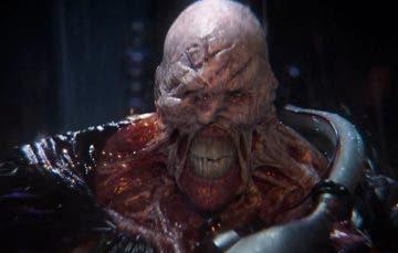 Dead by Daylight reactiva el mapa de Resident Evil sin haberlo arreglado 3