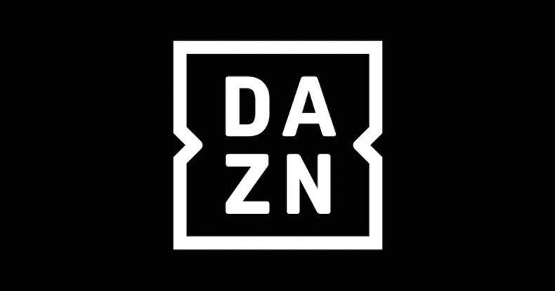oferta de DAZN