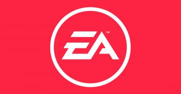 El próximo evento de EA se llevará a cabo después del E3, en julio 1