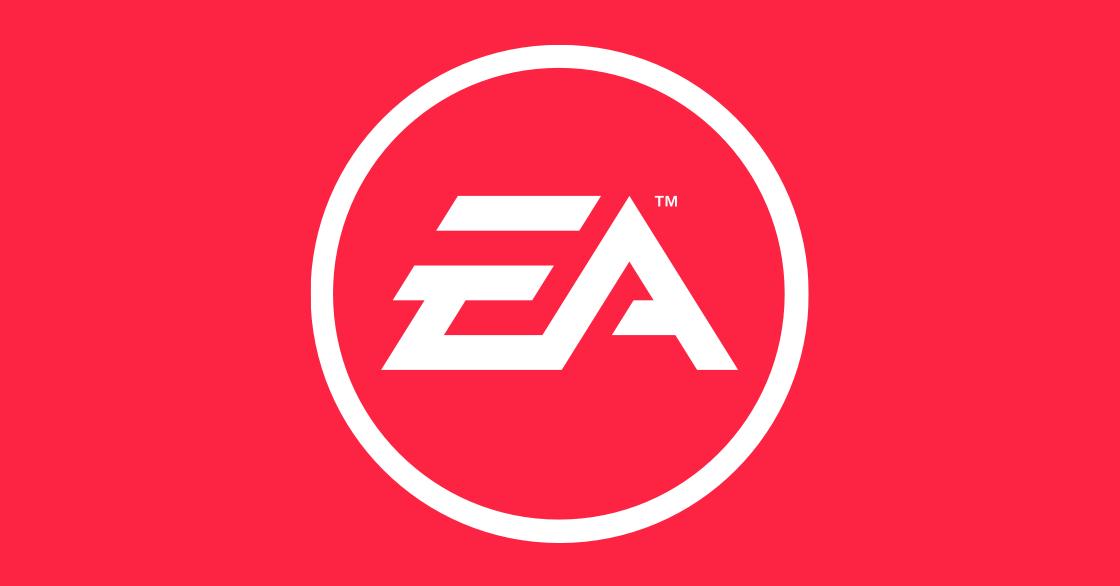 El próximo evento de EA se llevará a cabo después del E3, en julio 2
