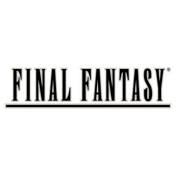El manager de la marca Final Fantasy se retira de su puesto 1