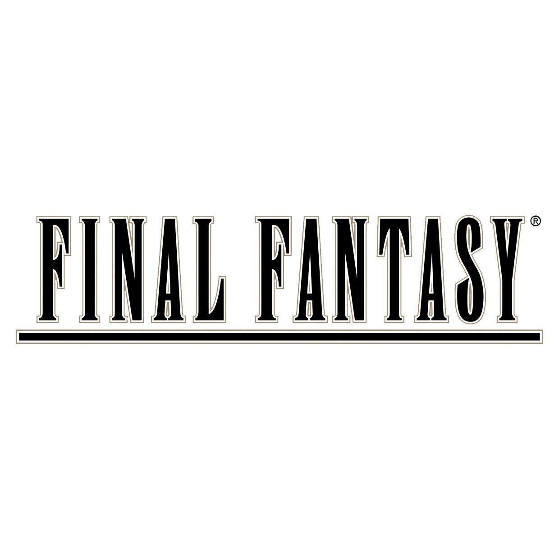El manager de la marca Final Fantasy se retira de su puesto 17