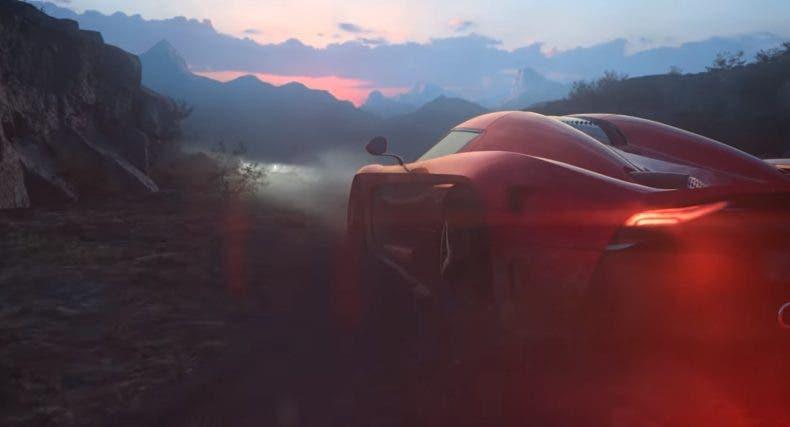 Forza Horizon 4 dejará de recibir contenido