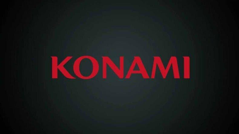 Konami está inmersa en varios proyectos clave, aunque no estará en el E3 2021 1