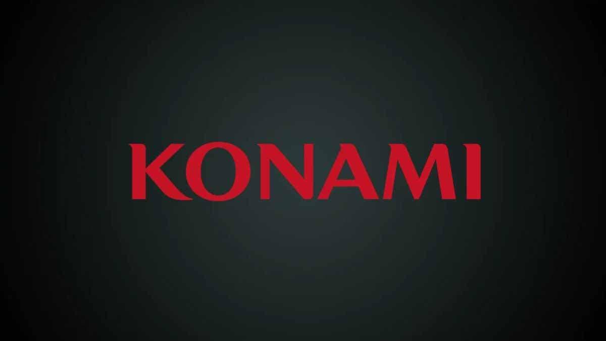 Konami renombraría la franquicia PES, según filtraciones 5