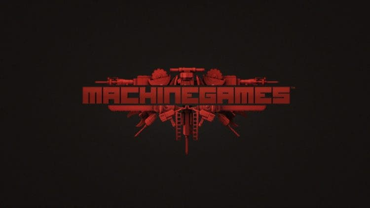 MachineGames ayudó a Arkane en su último título antes de comenzar la producción de Indiana Jones 2