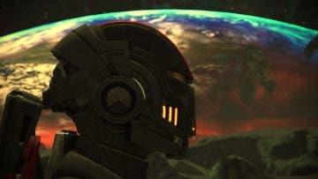 5 consejos para disfrutar al máximo de Mass Effect: Legendary Edition 1