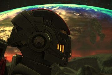 5 consejos para disfrutar al máximo de Mass Effect: Legendary Edition 10