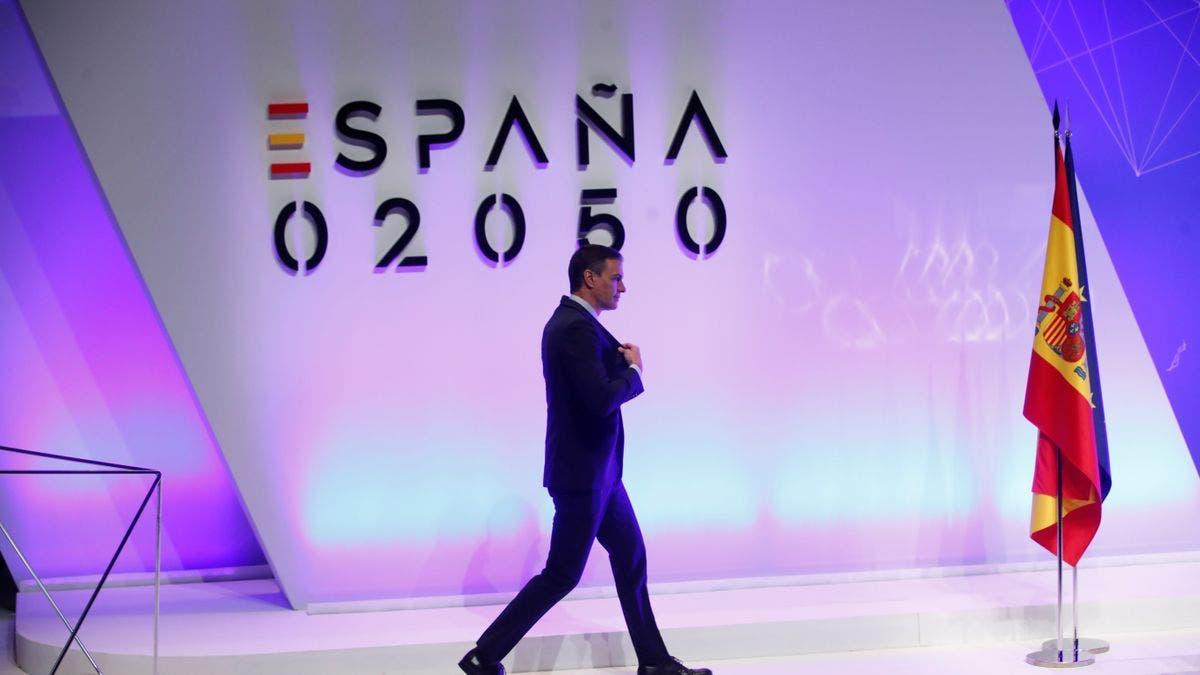 Jardinero de Minecraft o entrenador de avatares, entre los empleos futuros que contempla el Plan España 2050 2