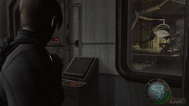 Las referencias de Resident Evil 4 en Resident Evil 8 que quizá te perdiste 3