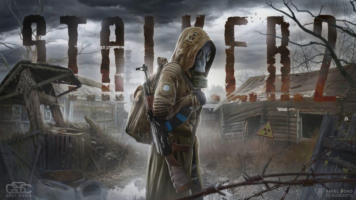 duración de la exclusividad de S.T.A.L.K.E.R 2 en Xbox