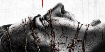 """La IP de The Evil Within se registra de nuevo para un """"uso continuado"""" 2"""