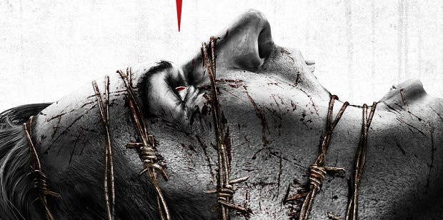 "La IP de The Evil Within se registra de nuevo para un ""uso continuado"" 7"