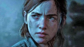 Revelan análisis interno de Xbox de The Last of Us Part 2 1