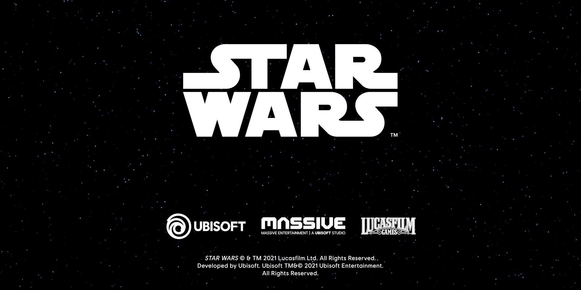 juegos que esperamos ver en el evento de Ubisoft del E3 2021