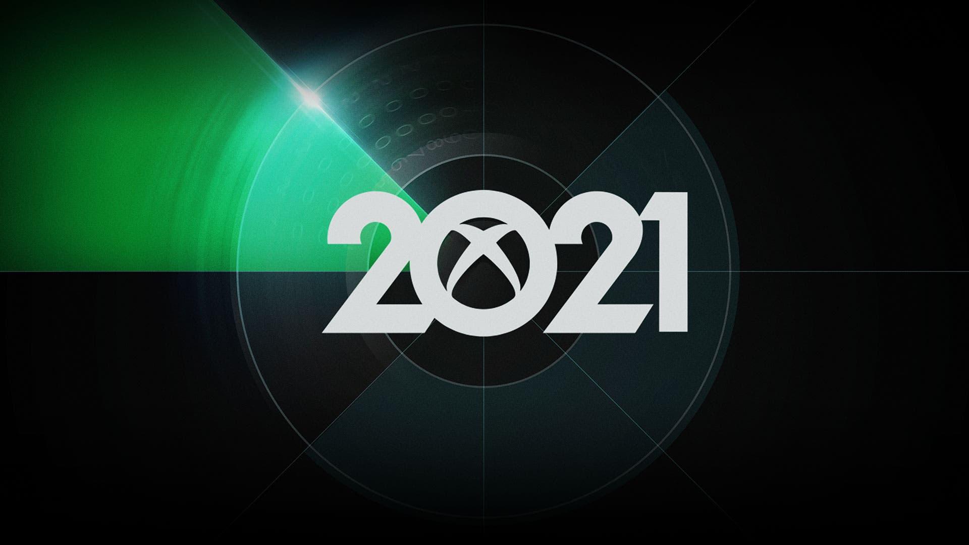 nuevos juegos de Xbox