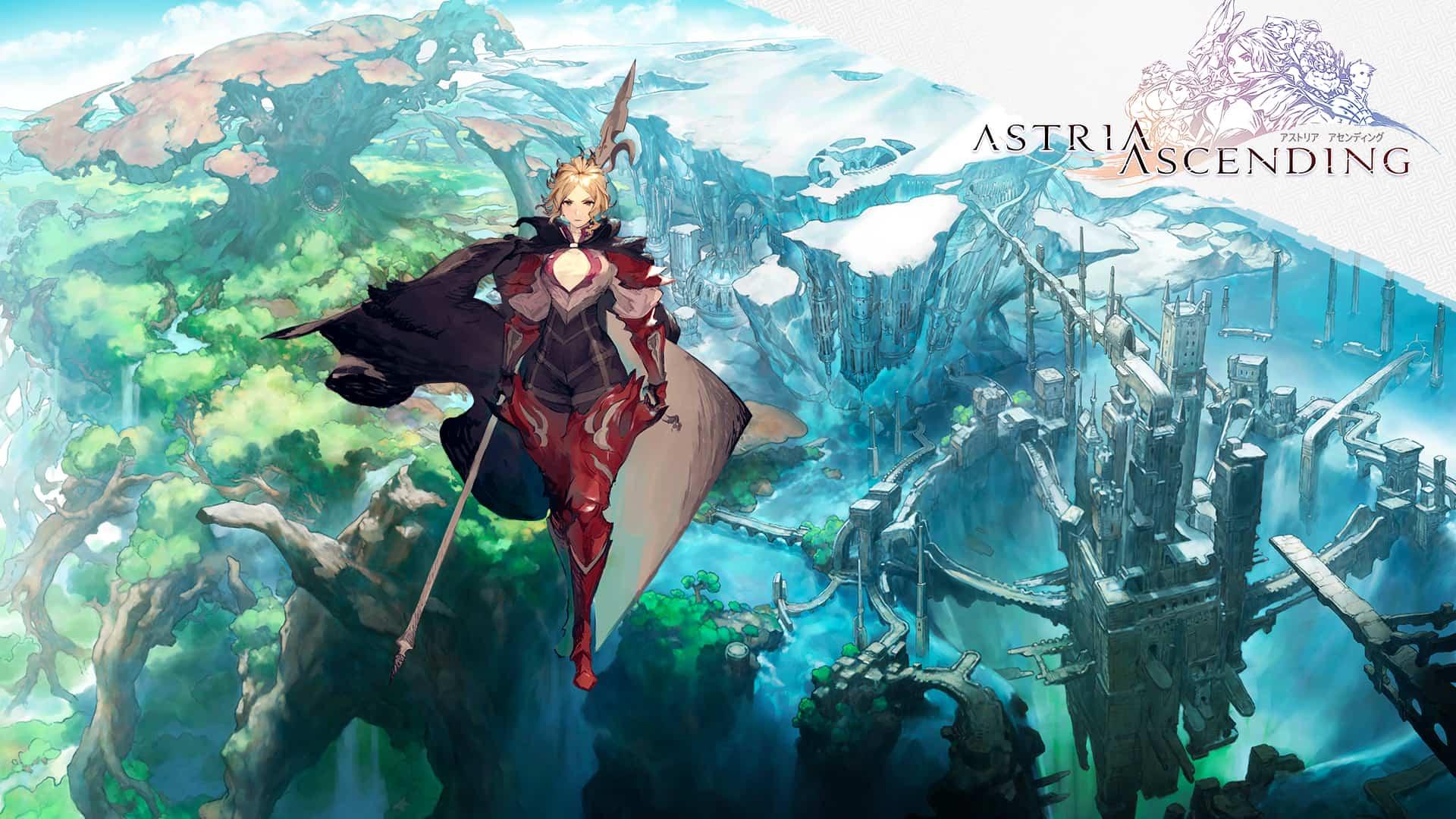 Astria Ascending confirma subtítulos al castellano 2