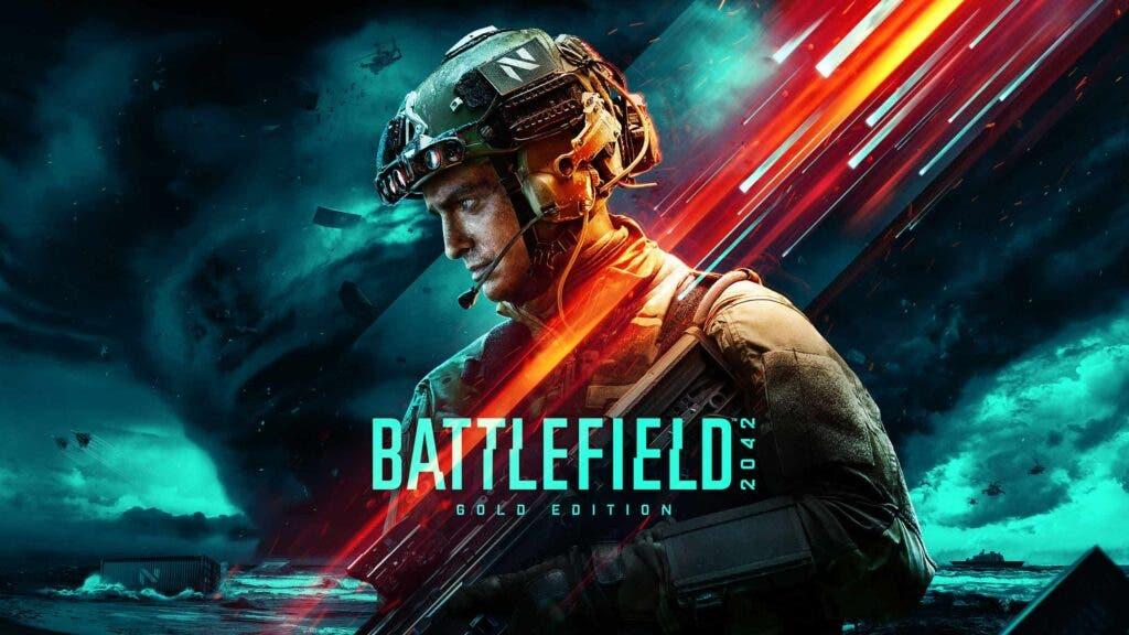 Battlefield 2042 no permitirá a los jugadores desactivar los bots