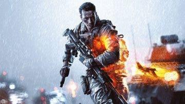 Diversos Influencers están recibiendo extraños mensajes por parte de Battlefield 1