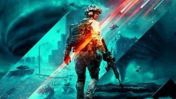 Reserva Battlefield 2042 para Xbox con xtralife y consigue acceso a la beta y regalos exclusivos 3