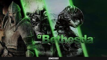 Echamos la vista atrás para recordar los 5 momentos más memorables en RPGs de Bethesda 6