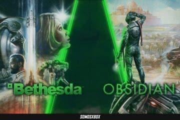 Bethesda y Obsidian: en qué se parecen y en qué se diferencian sus próximos juegos 11
