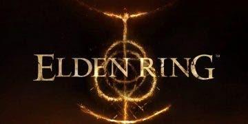 Elden Ring podría verse en la Summer Game Fest