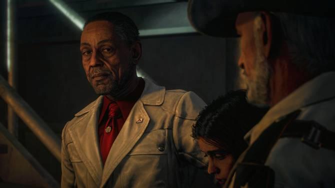 Far Cry 6 acude a la conferencia de Xbox en el E3 2021 con nuevo tráiler