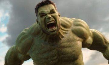 Firaxis estaría desarrollando un juego estilo XCOM con los héroes de Marvel 2
