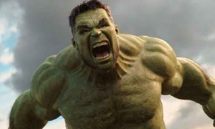 Firaxis estaría desarrollando un juego estilo XCOM con los héroes de Marvel 1