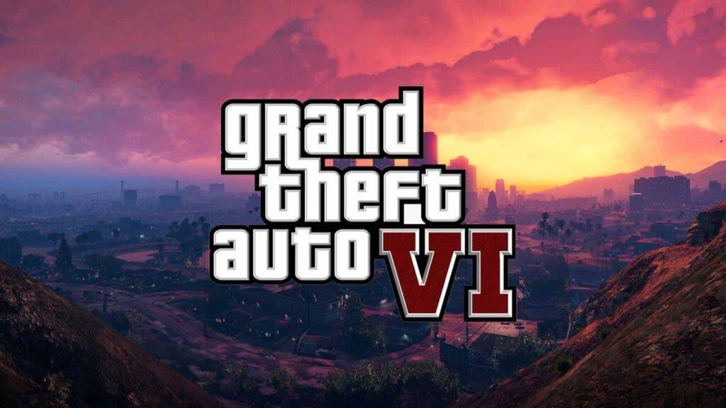 Nueva teoría de Grand Theft Auto 6