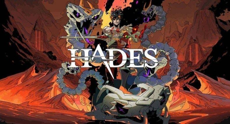 Hades ya está disponible para reservar en Xbox