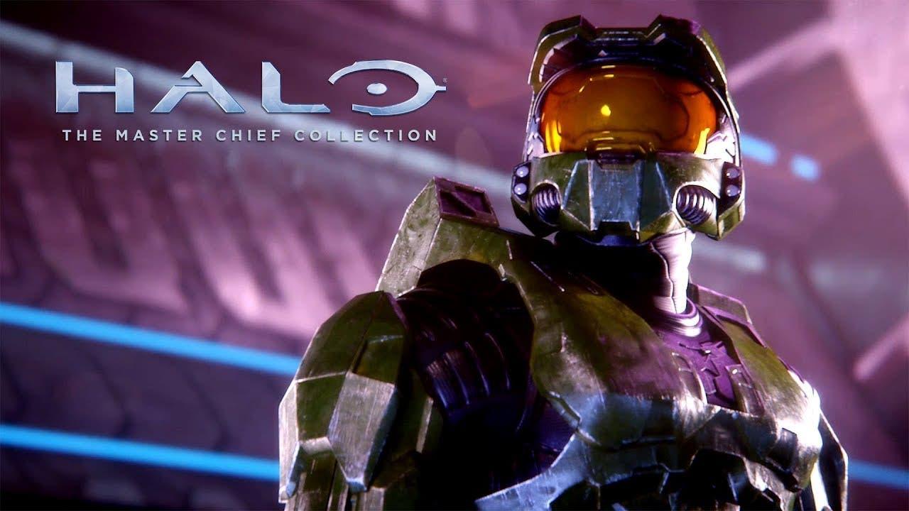 La temporada 7 de Halo: The Master Chief Collection trae un nuevo mapa, cosméticos y mucho más 6