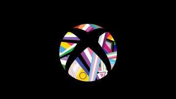 Microsoft celebra el Orgullo 2021 con juegos gratis para Xbox y apoyo para la comunidad LGBTQIA+