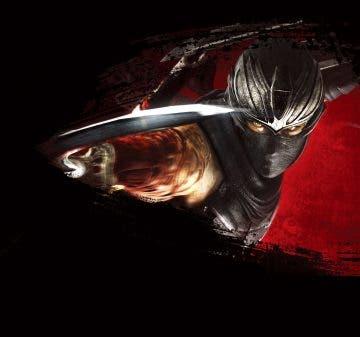 Ninja Gaiden Master Collection añade soporte para resolución 1440p y más mejoras en una nueva actualización