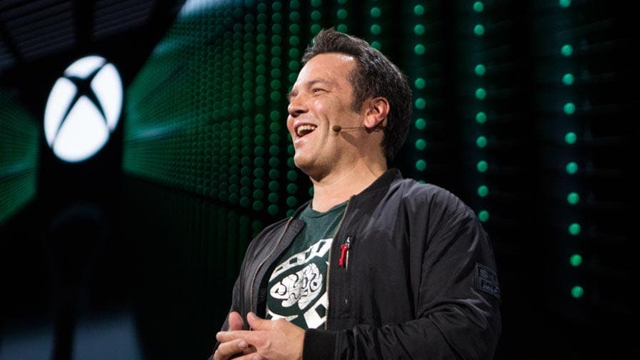 Ex ejecutivos de Xbox elogiaron la gestión de Phil Spencer con la marca 3