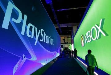 PlayStation felicita a Xbox por su gran presentación en la E3 2021 8