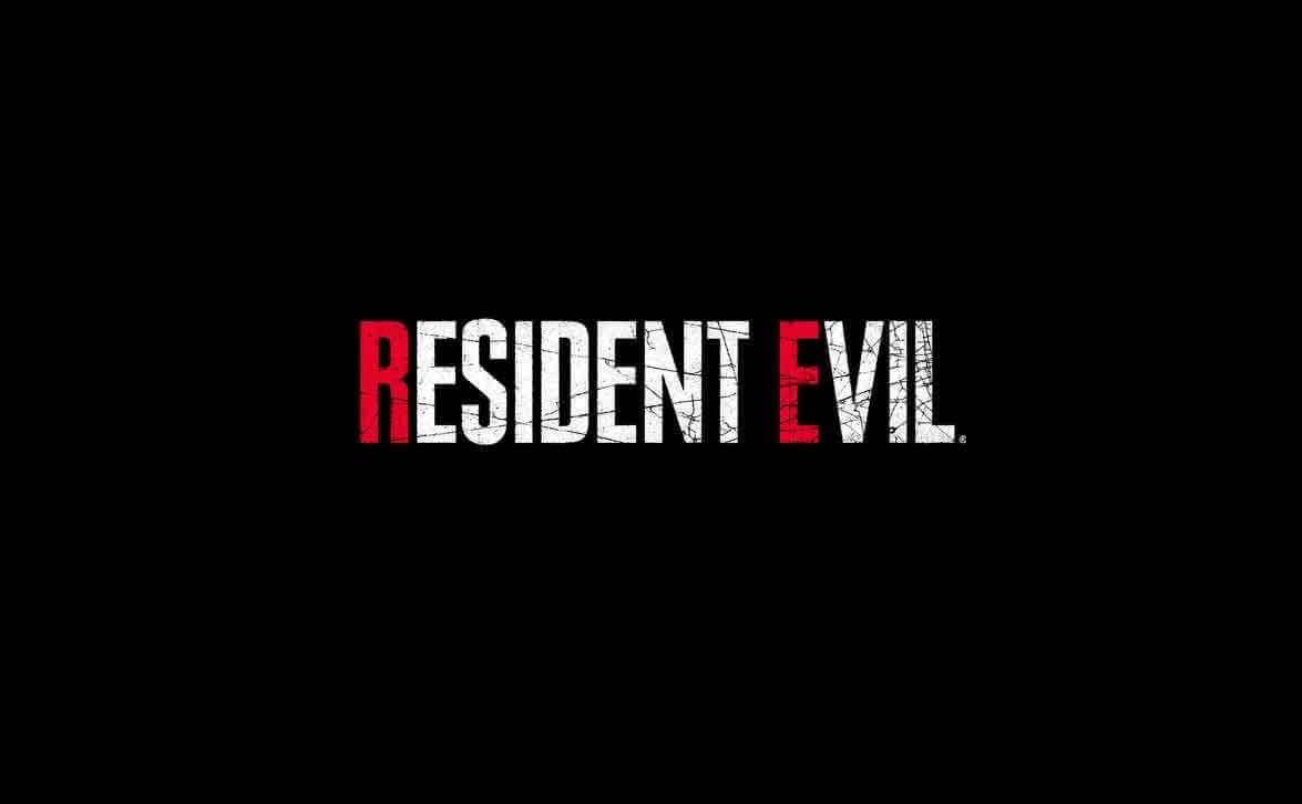 guiños del tráiler de Resident Evil