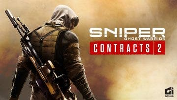 Análisis de Sniper Ghost Warrior Contracts 2 - Xbox One 1